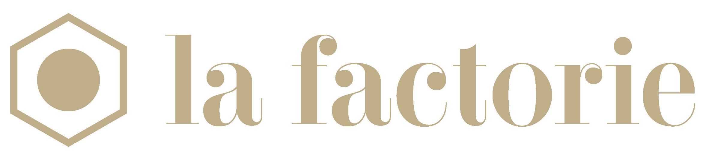 Agencia creativa - diseño y dirección de arte